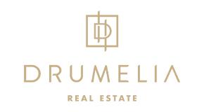 DRUMELIA logo