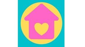 DAN PROPERTY IN SPAIN logo