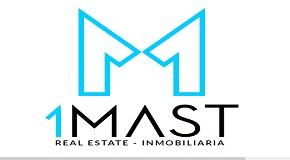 MARENOSTRUM logo