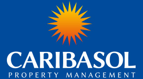 CARIBASOL MANAGEMENT S.L. logo