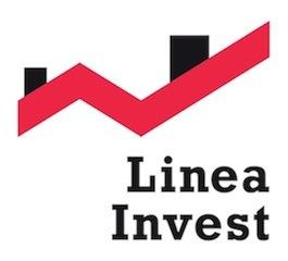 LINEA INVEST logo