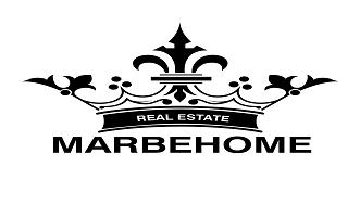 MARBEHOME logo
