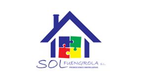 SOLFUENGIROLA S.L. logo