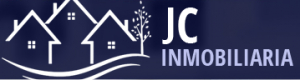 JC INMOBILIARIA logo