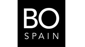 BO SPAIN logo