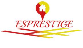 ESPRESTIGE logo