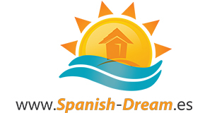 SPANISH DREAM logo