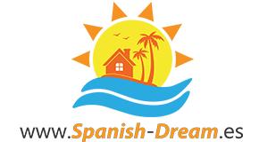SPANISH DREAM logo