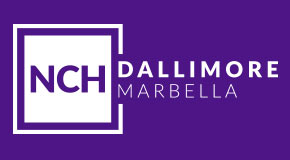 NEW CONTEMPORARY HOMES MARBELLA S.L. logo