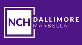 NEW CONTEMPORARY HOMES MARBELLA S.L. logo