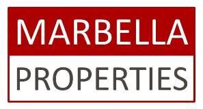 MARBELLA PROPERTIES logo