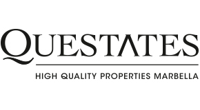 QUESTATES logo