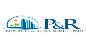PROPERTIES AND RETAIL SOUTH SPAIN logo