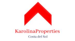KAROLINA PROPERTIES logo