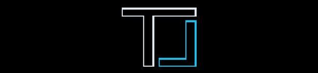 SERVIMAAS BV logo