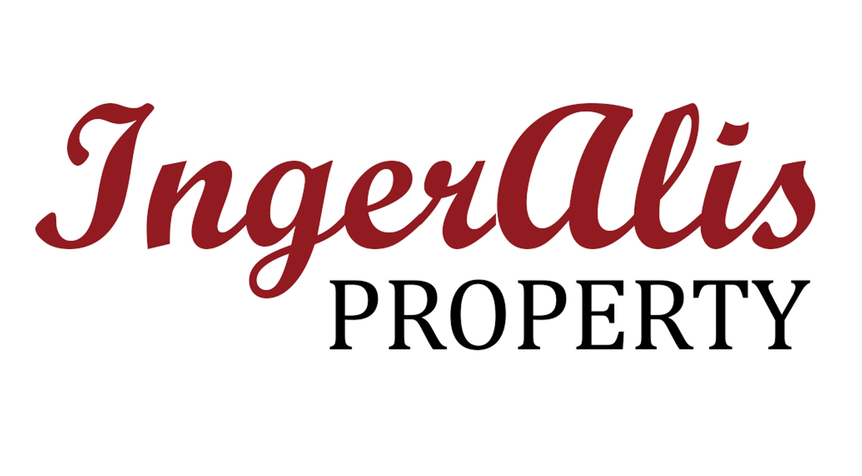 INGERALIS PROPERTY logo