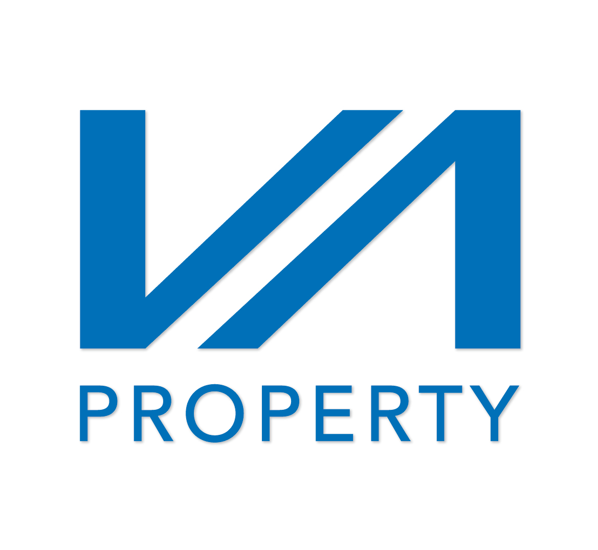 VALUE ADDED PROPERTY logo
