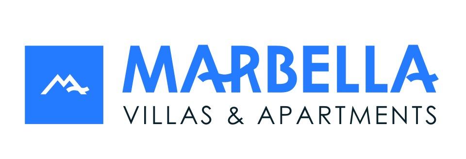 MARBELLA VILLAS AND APARTMENTS logo