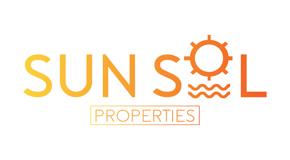 SUN SOL PROPERTIES logo
