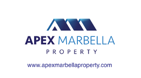 APEX MARBELLA logo