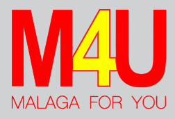 MALAGA FOR YOU S.L logo