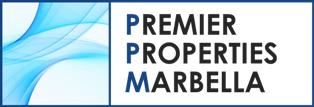 PREMIER PROPERTIES MARBELLA logo