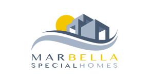 MARBELLA VERKOOP logo