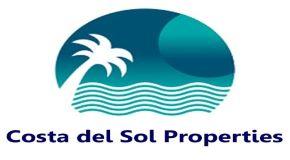 Costa del Sol Investments logo