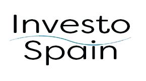 INVESTOSPAIN logo