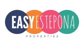 Easyestepona logo