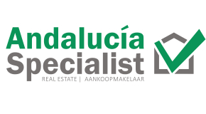 BAS ANDALUCIA SPECIALIST logo