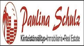 PAULINA SCHULZ logo