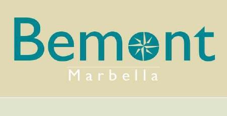 BEMONTMARBELLA logo