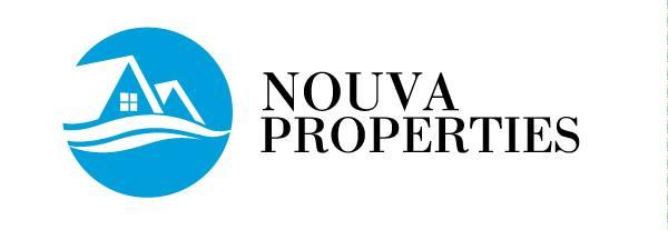 NOUVA PROPERTY logo