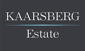 KAARSBERG ESTATE logo