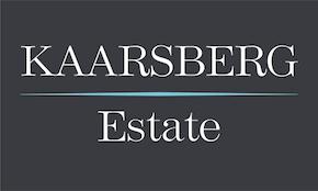 KAARSBERG ESTATE logo