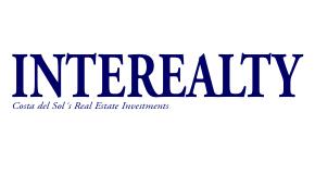 REAL ESTATE BENAHAVIS .COM logo