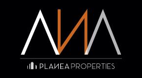 (Ana) Planea Properties logo