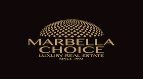 MARBELLA CHOICE PROPERTIES logo