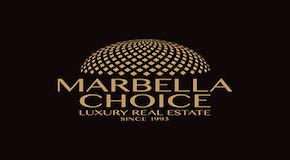 MARBELLA CHOICE PROPERTIES logo