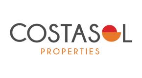 COSTASOL PROPERTIES logo