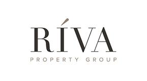 RIVA PROPERTY GROUP logo