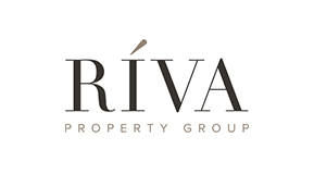 RIVA PROPERTY GROUP logo
