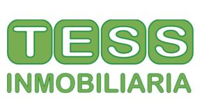 TESSINMOBILIARIA logo
