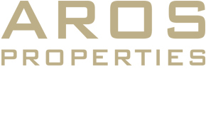 AROS Properties SL logo