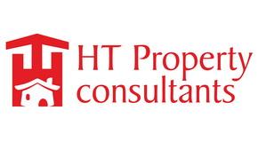 HTPROPERTYCONSULTANTS logo