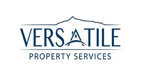 Versatile Property Services logo