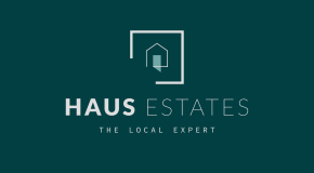 Haus Estates logo