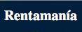 RENTAMANIA logo