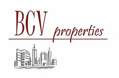 BCV PROPERTIES logo